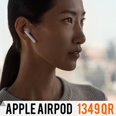 Apple Air Pod