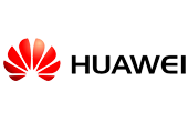 Huawei Products In qatar doha
