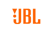 Jbl products in qatar doha
