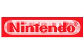 Nintendo In Qatar Doha