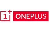 OnePlus in qatar doha