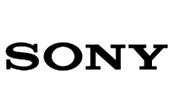 Sony Mobiles In Qatar Doha