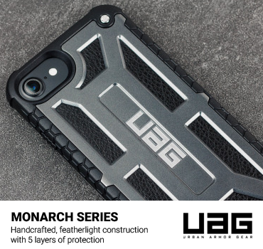 MONARCH SERIES