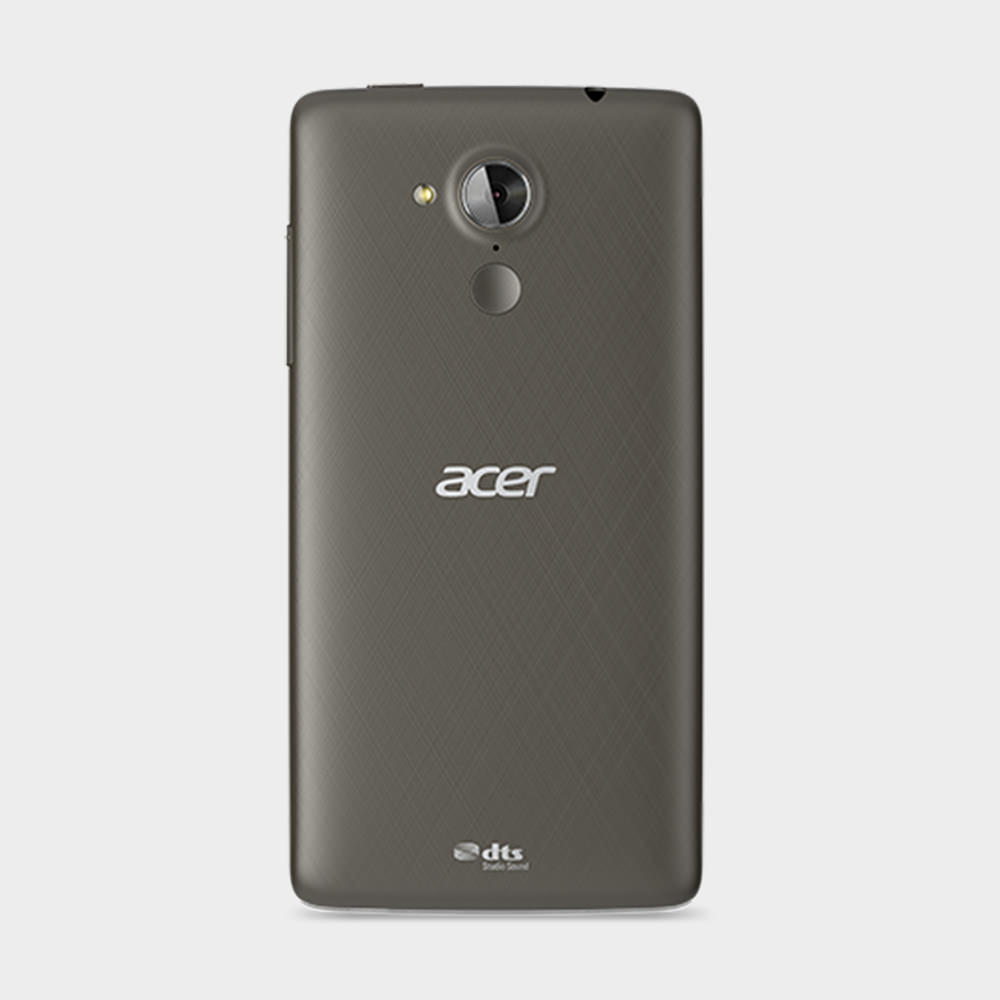 acer mobile price in qatar and doha