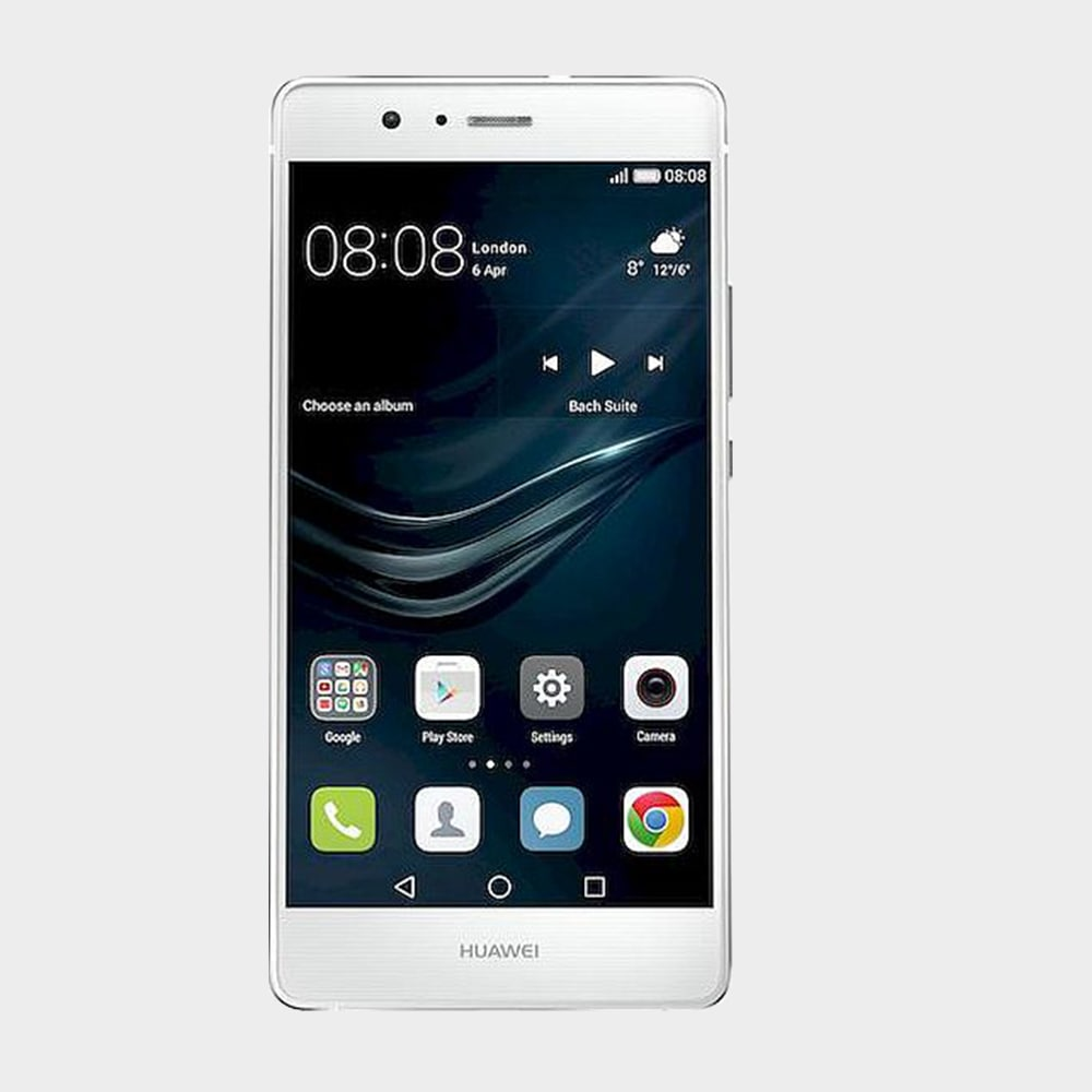 Huawei P9 price in qatar doha