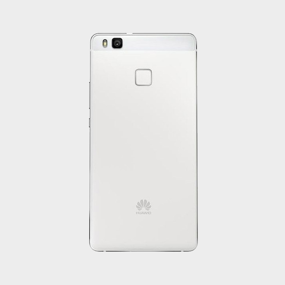 huawei p9 lite full specifications
