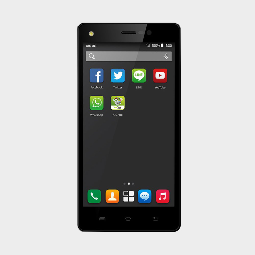 Lava Iris 600 price in qatar