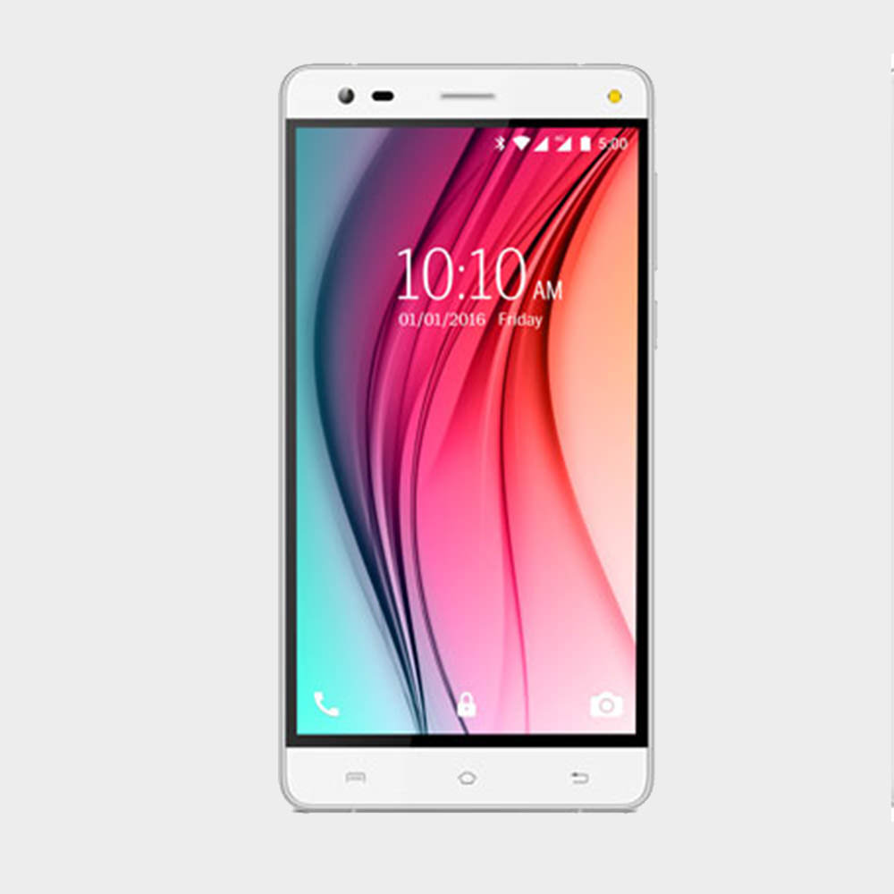 Lava Grand 2 Specification And Price In Qatar