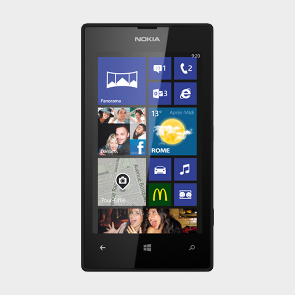 Lumia 520 price in qatar