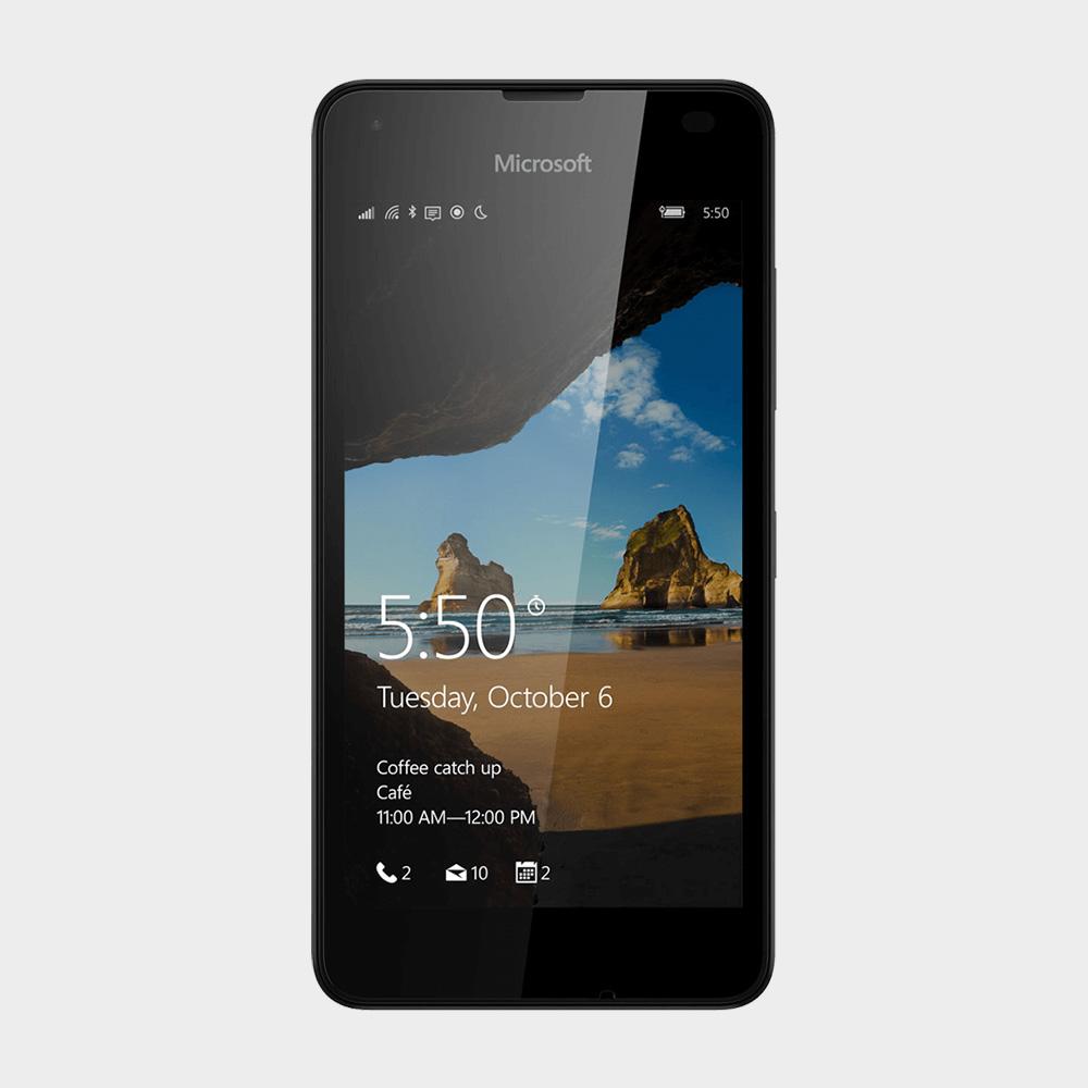 Lumia-550.jpg