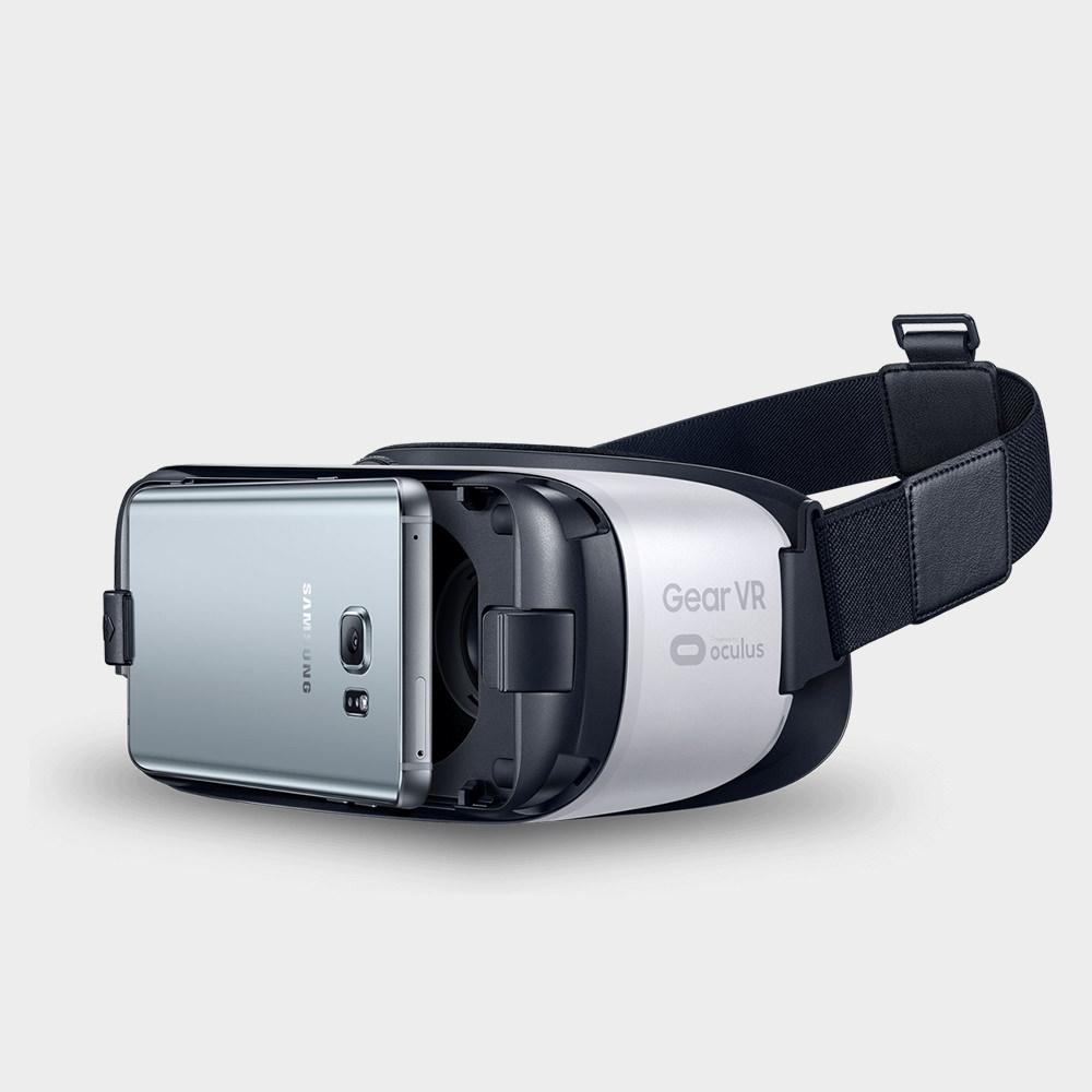 Samsung S7 gear