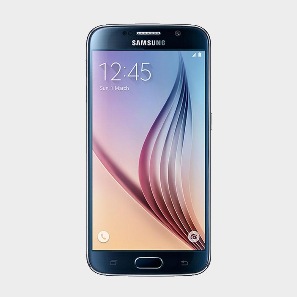 Samsung S6 Edge Price in Qatar and Doha