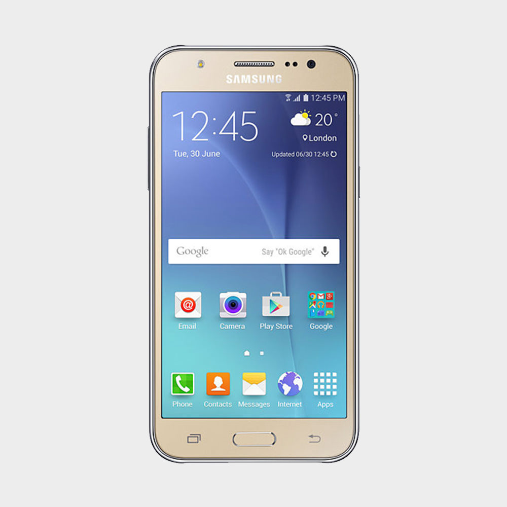 Samsung Galaxy J5 Dual Sim Price In Qatar And Doha Alaneesqatar Qa