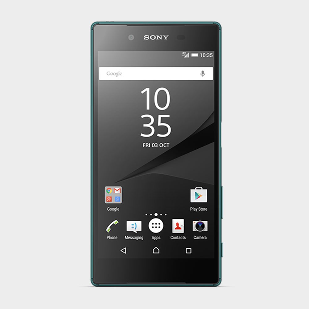 Sony Xperia Z5 price in qatar