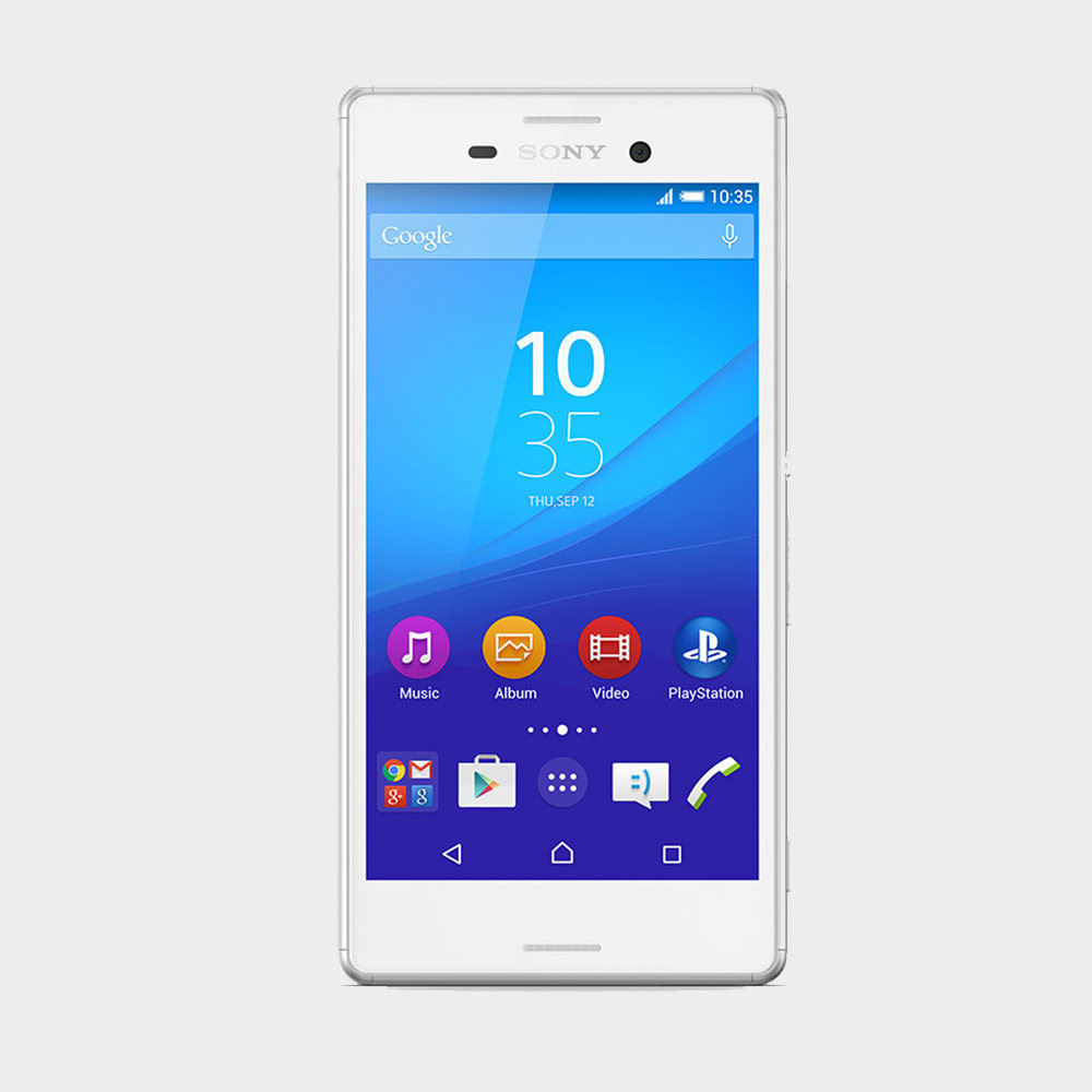 sony xperia m5 price in qatar archaic