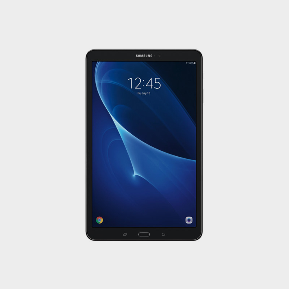 samsung tablet price in qatar