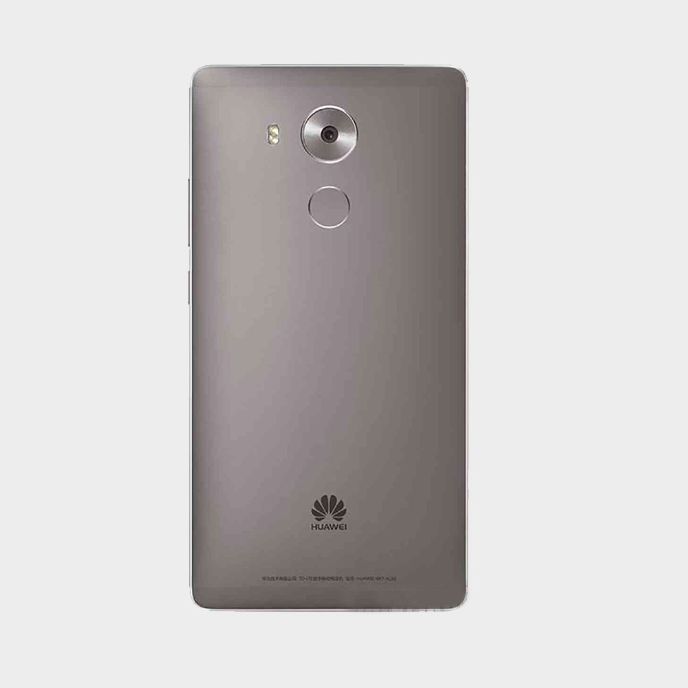 huawei mate 8 full specifications