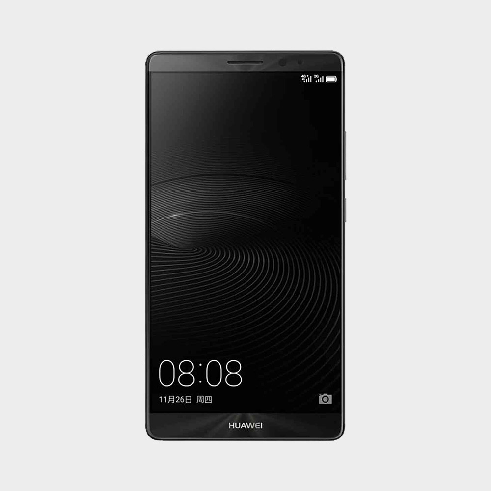 huawei mate 8 price in qatar and doha
