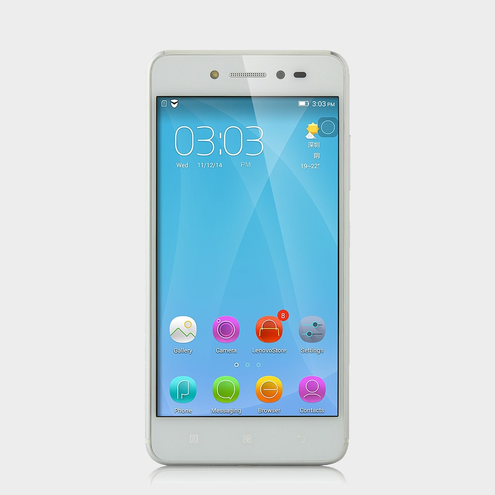 Lenovo S90 Price in Qatar and Doha