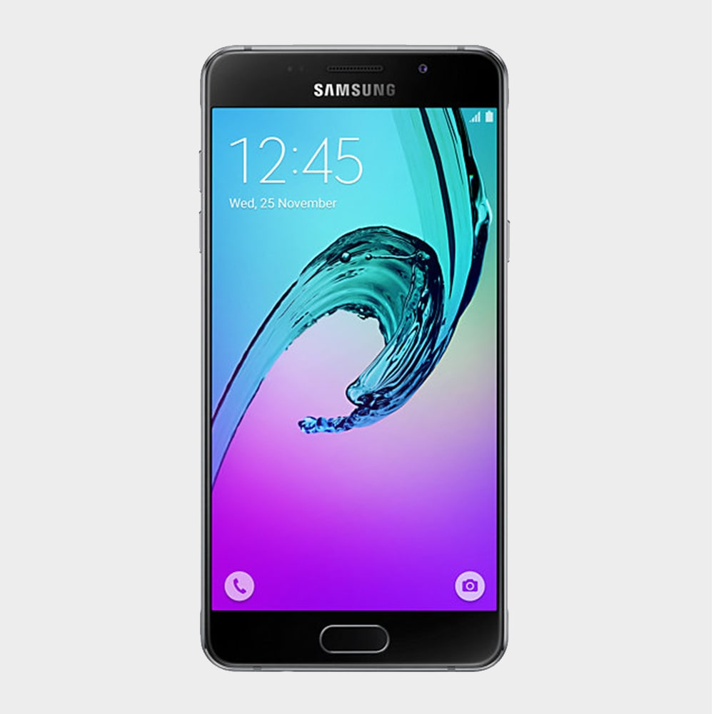 Samsung Galaxy A5 6 FullSpecifications and Details
