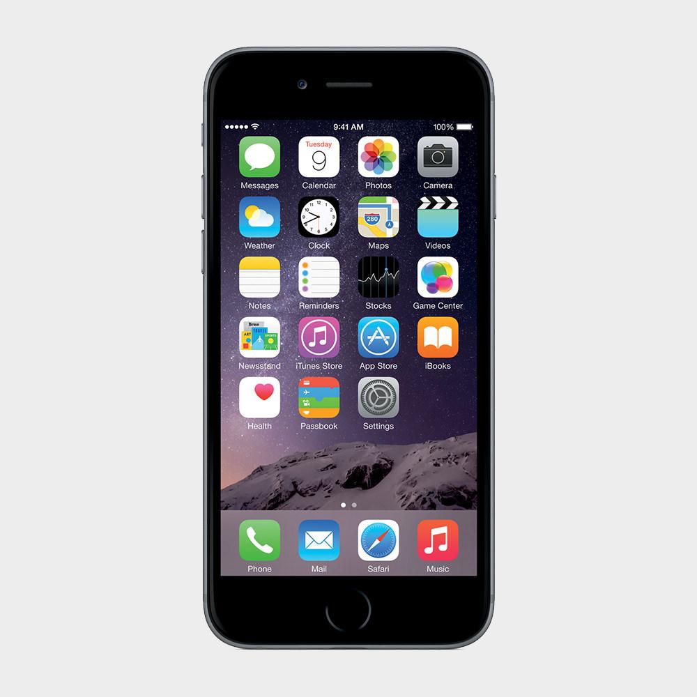 WWW IPHONE 6S PRICE IN QATAR