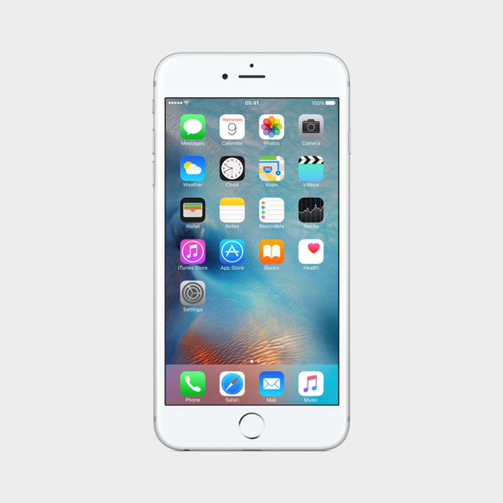 apple iphone 6s plus 16gb full specifications