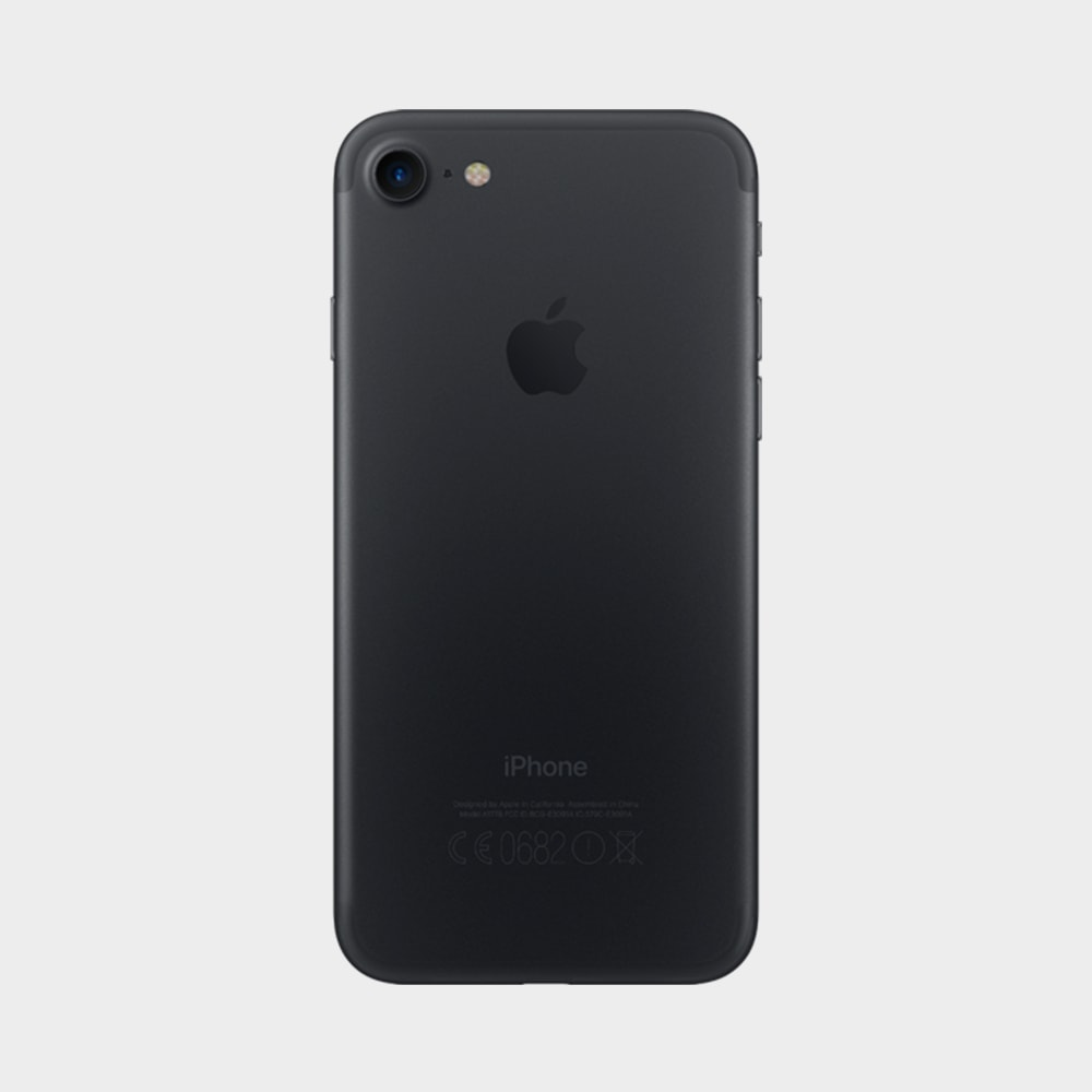 iphone 7 plus full specifications