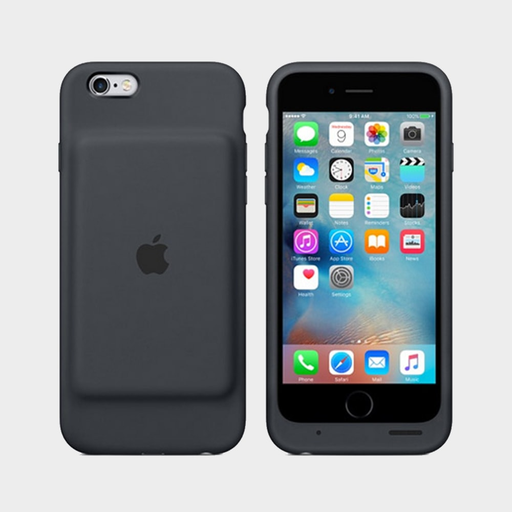 iphone powercase price in qatar oman uae dubai