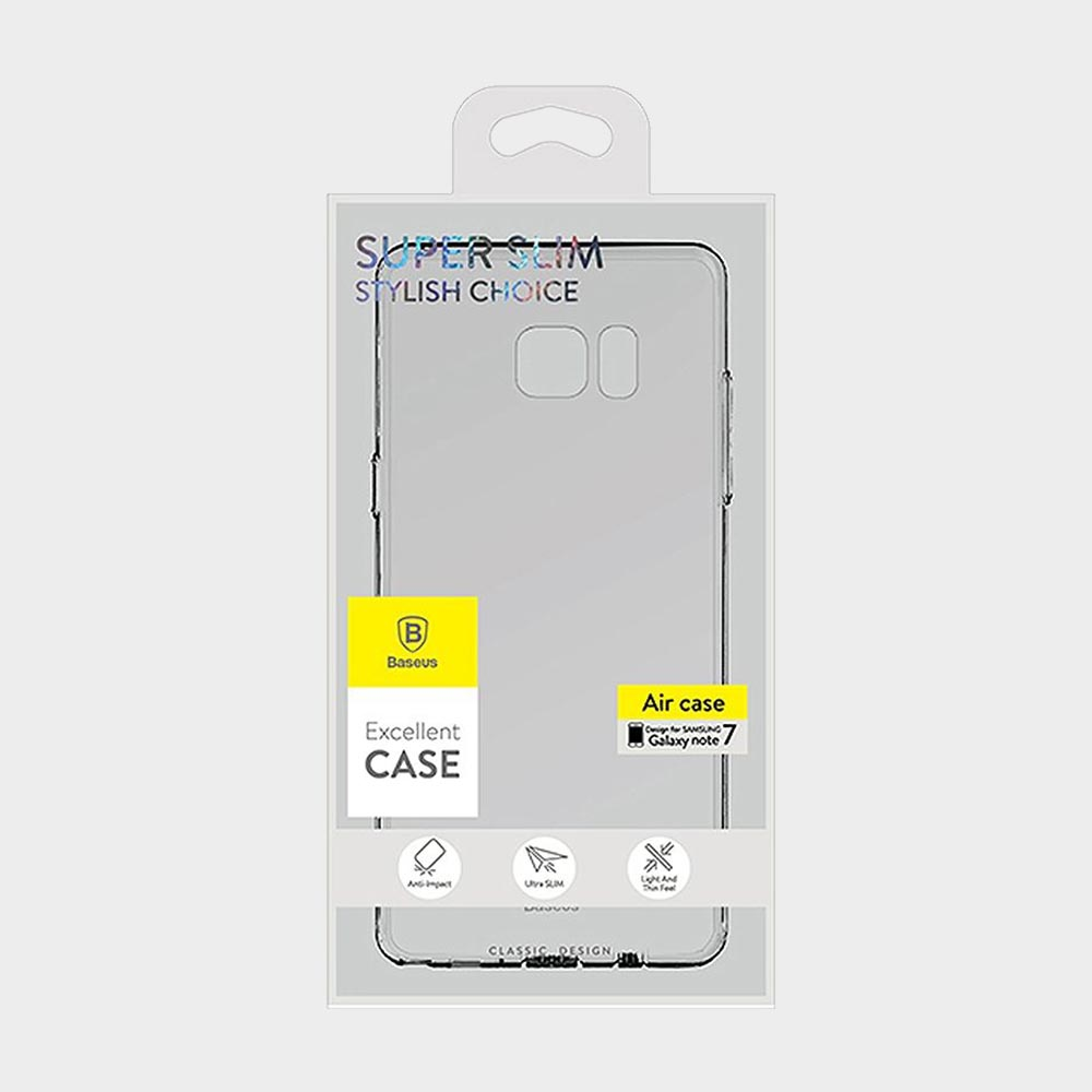 phone accessories in qatar