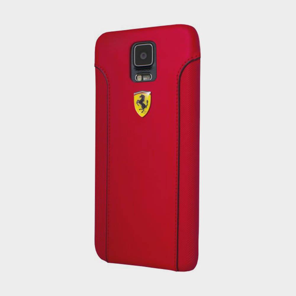 phone accessories in qatar