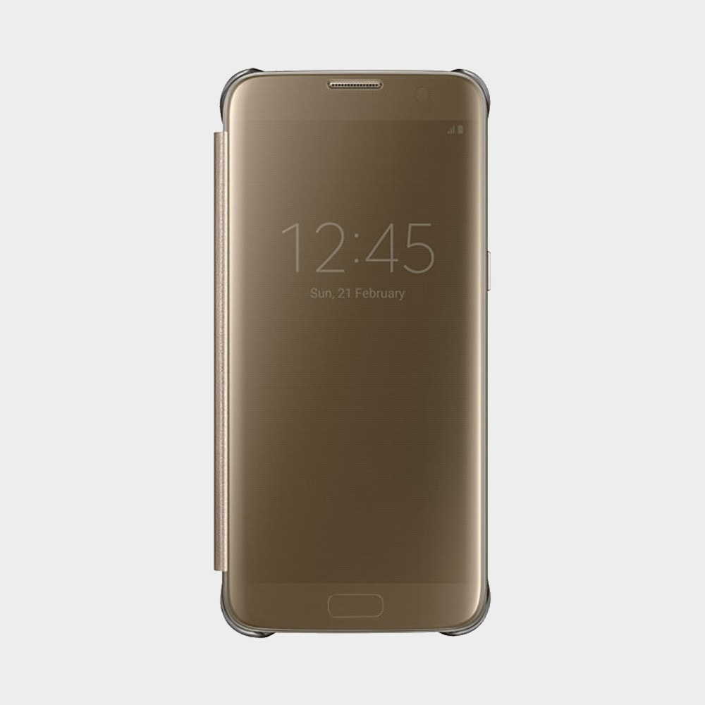 galaxy-s7-edge-clear-view-cover