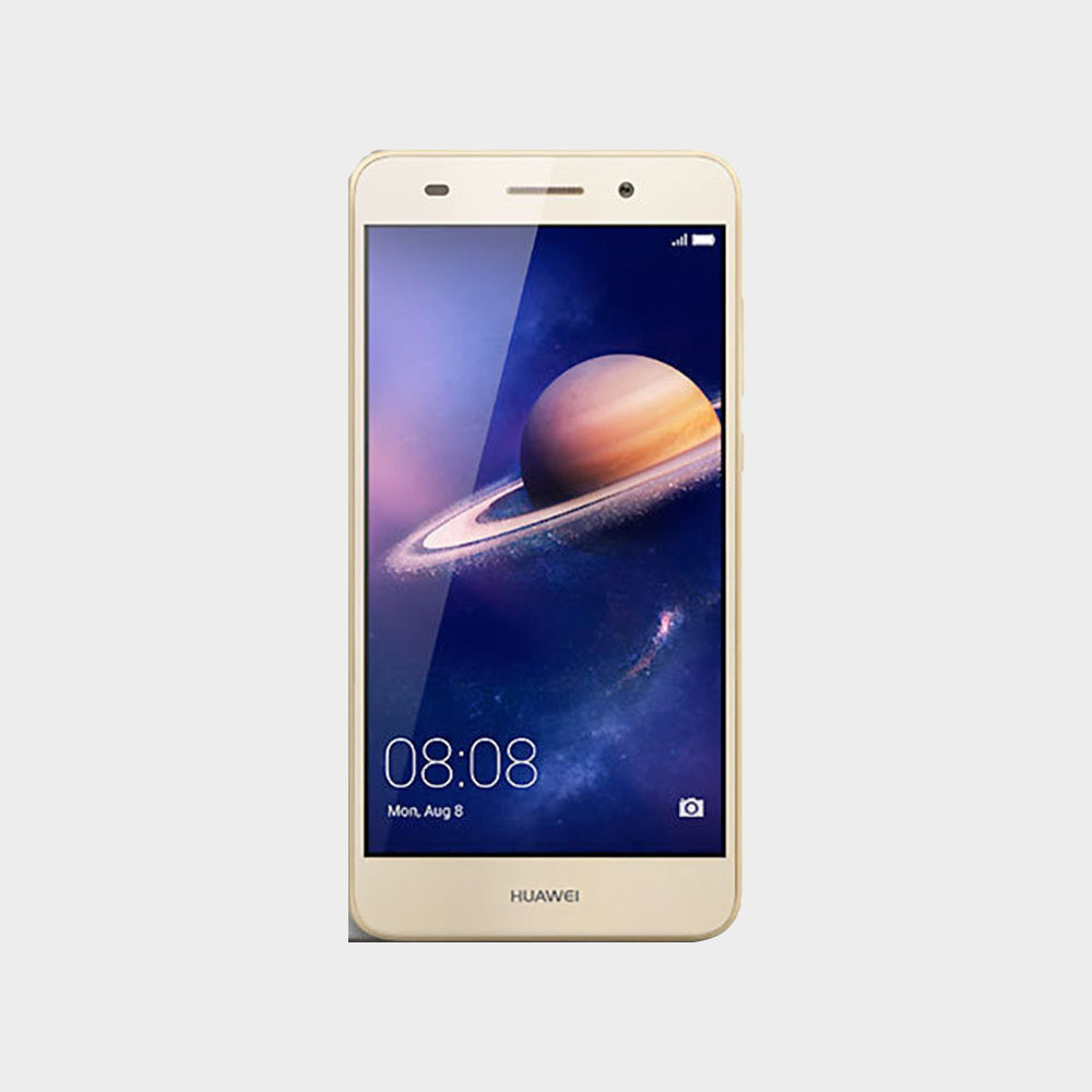 huawei y6 ii price in doha and qatar