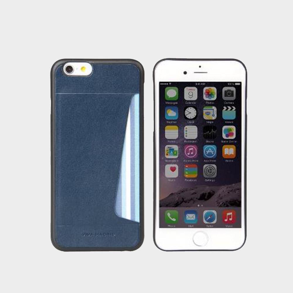 iphone mobile case amazone lulu webstore qatar