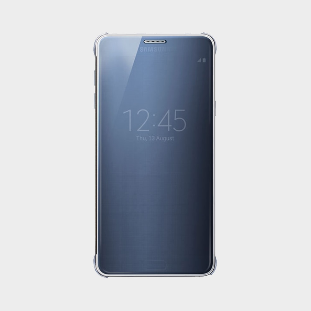 note-5-clear-view-cover
