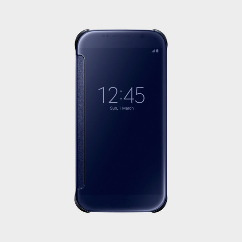 s6-clear-view-cover