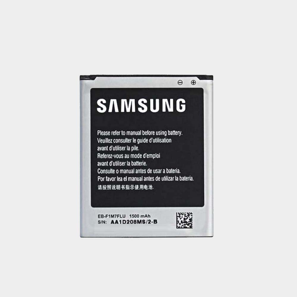 samsung orginal battery