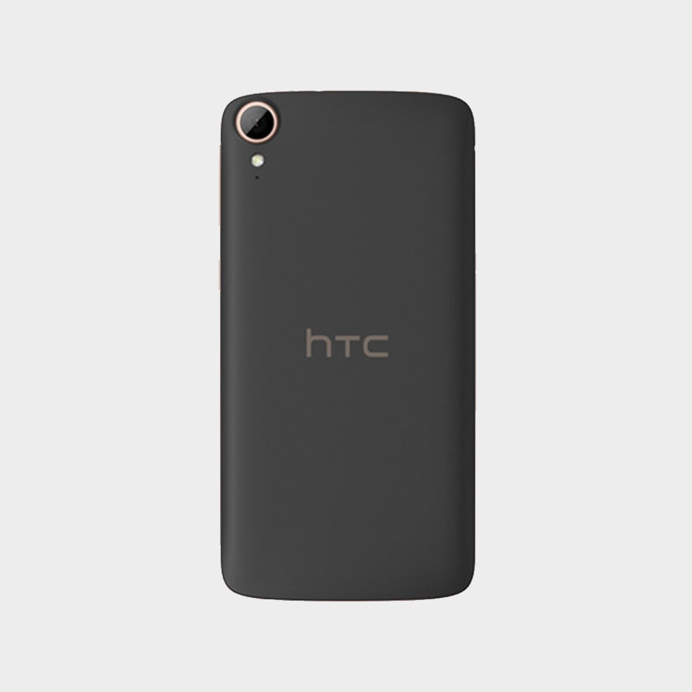 htc 828 full specifications