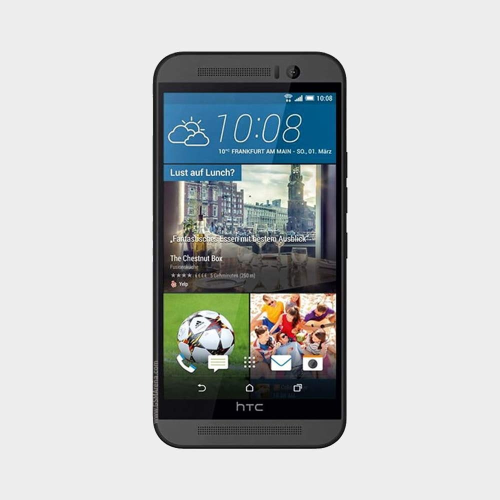 htc one m9+ full specification and price in qatar