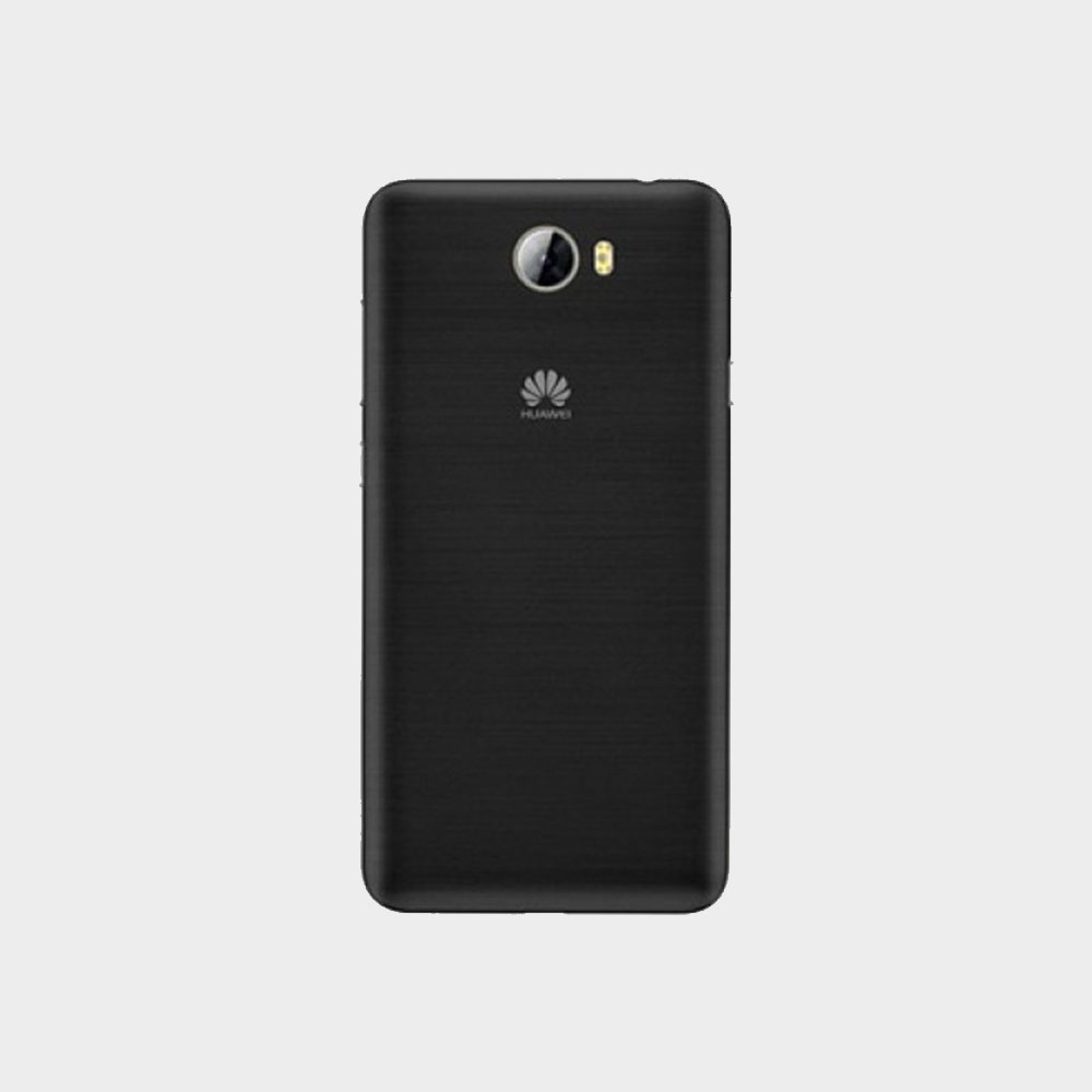 huawei y5 2 full specifications