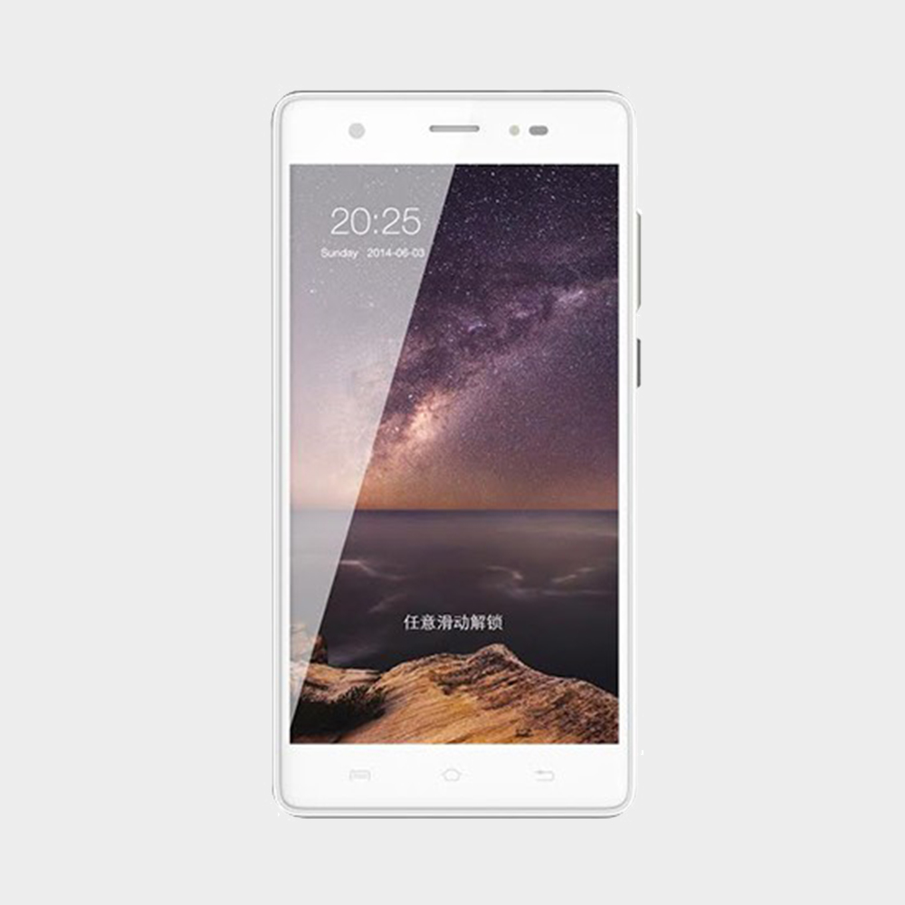 lava iris 820 price in qatar and doha
