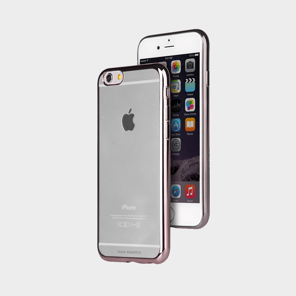 iphone casese and other accessories