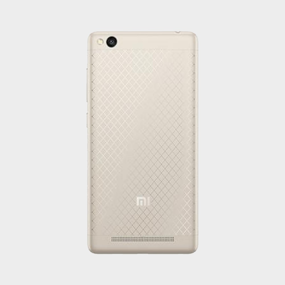 xiaomi redmi 3 full specifications
