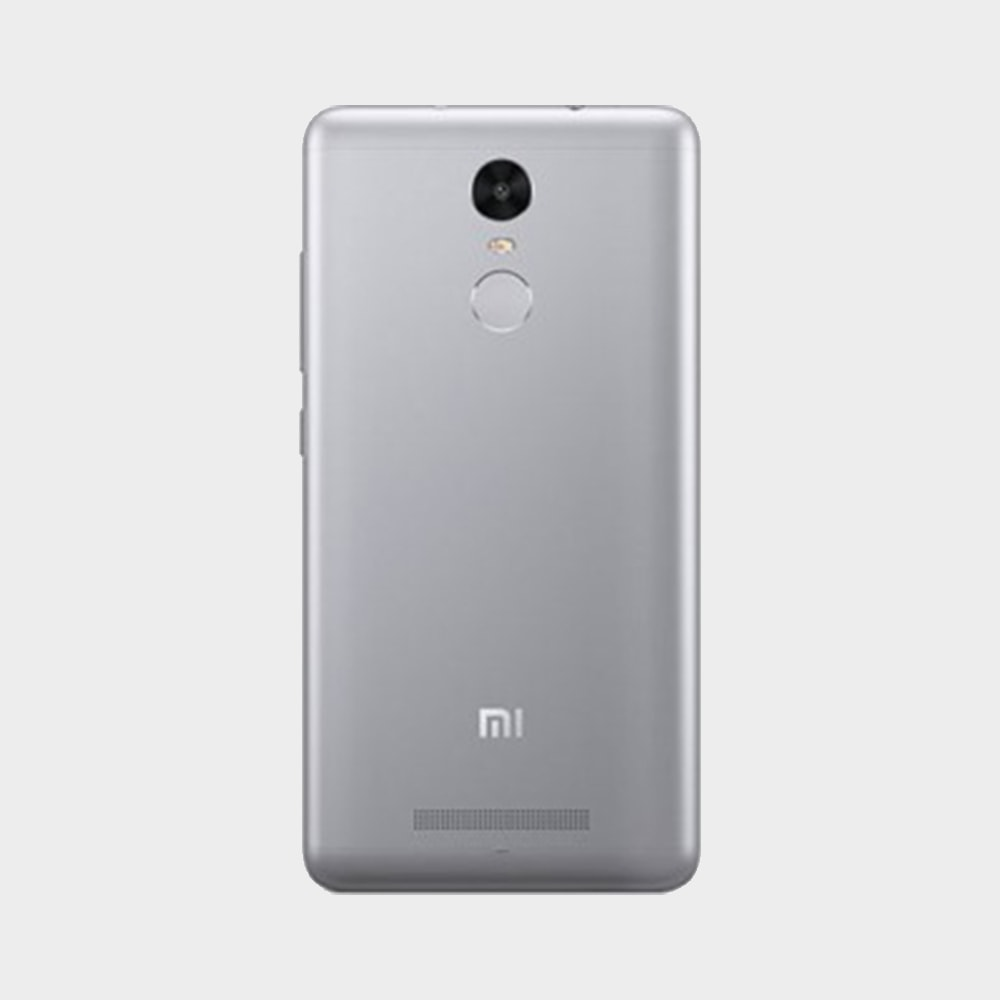 xiaomi redmi 3s full specification