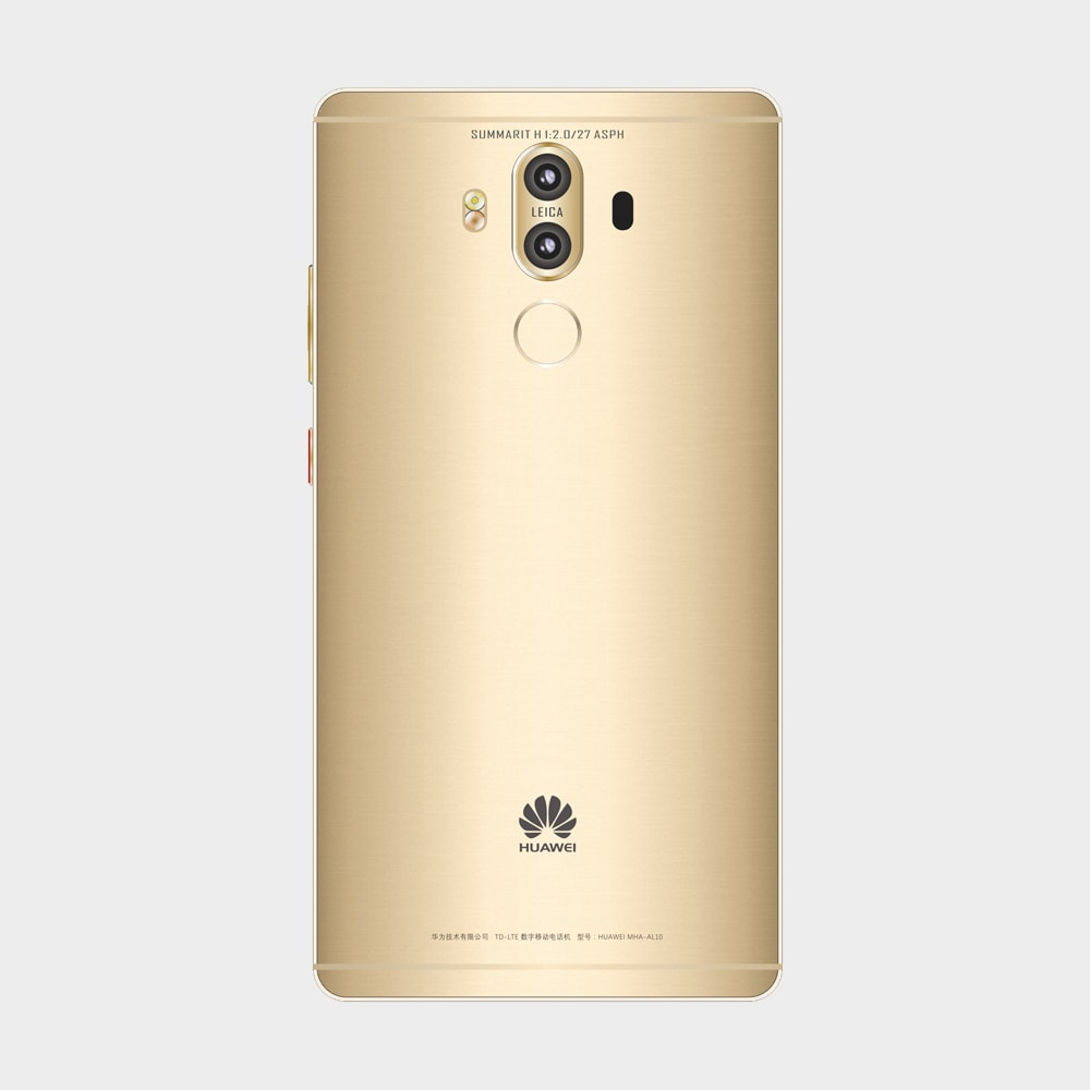 Huawei Mate 9 Price in Alrayyan – Mansoura – Muither – Vodafone – Lulu Webstore –