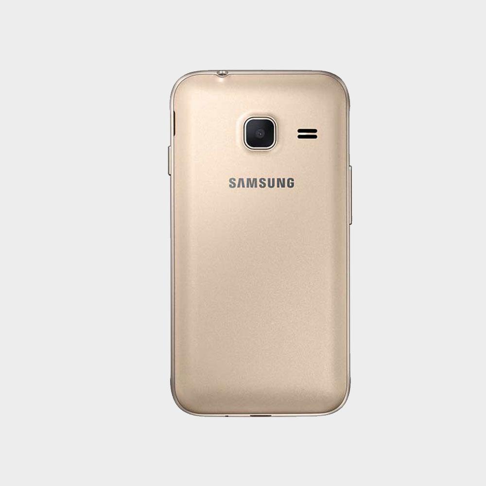 samsung galaxy j1 mini prime price in doha, vodafone, ooredoo, luluwebstore, rayyan,