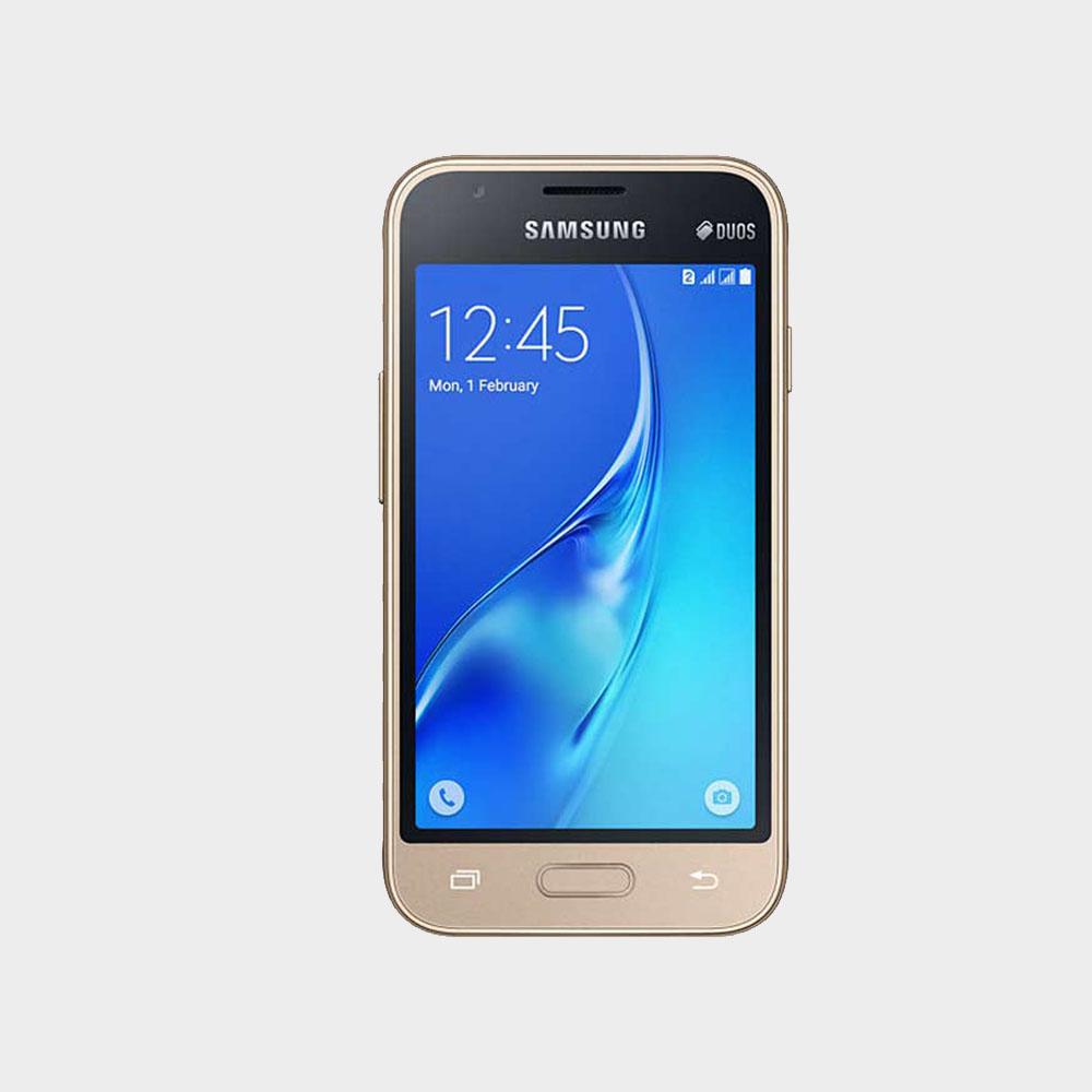 Samsung Galaxy J1 Mini Prime Price In Qatar And Doha