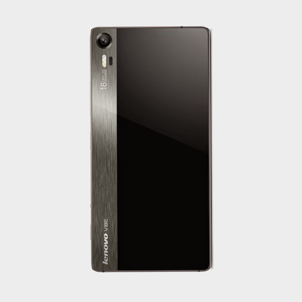 lenova vibe z90 price in qatar and doha, price in lulu, price in vodafone