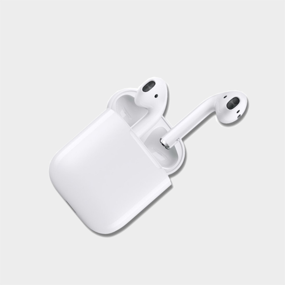 apple watch phone price in qatar