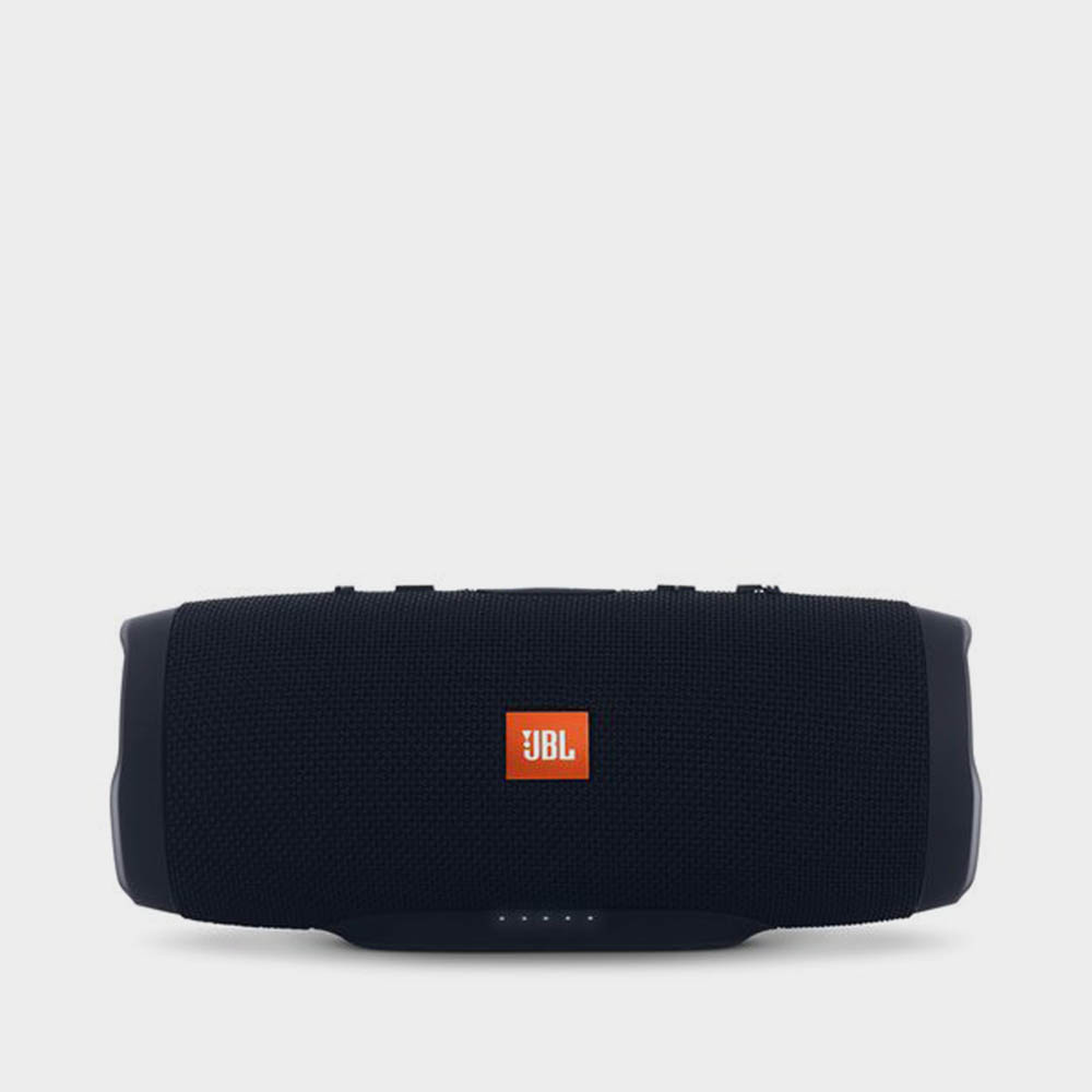 Jbl Charge 3 Bluetooth Speaker Online Price In Qatar Doha