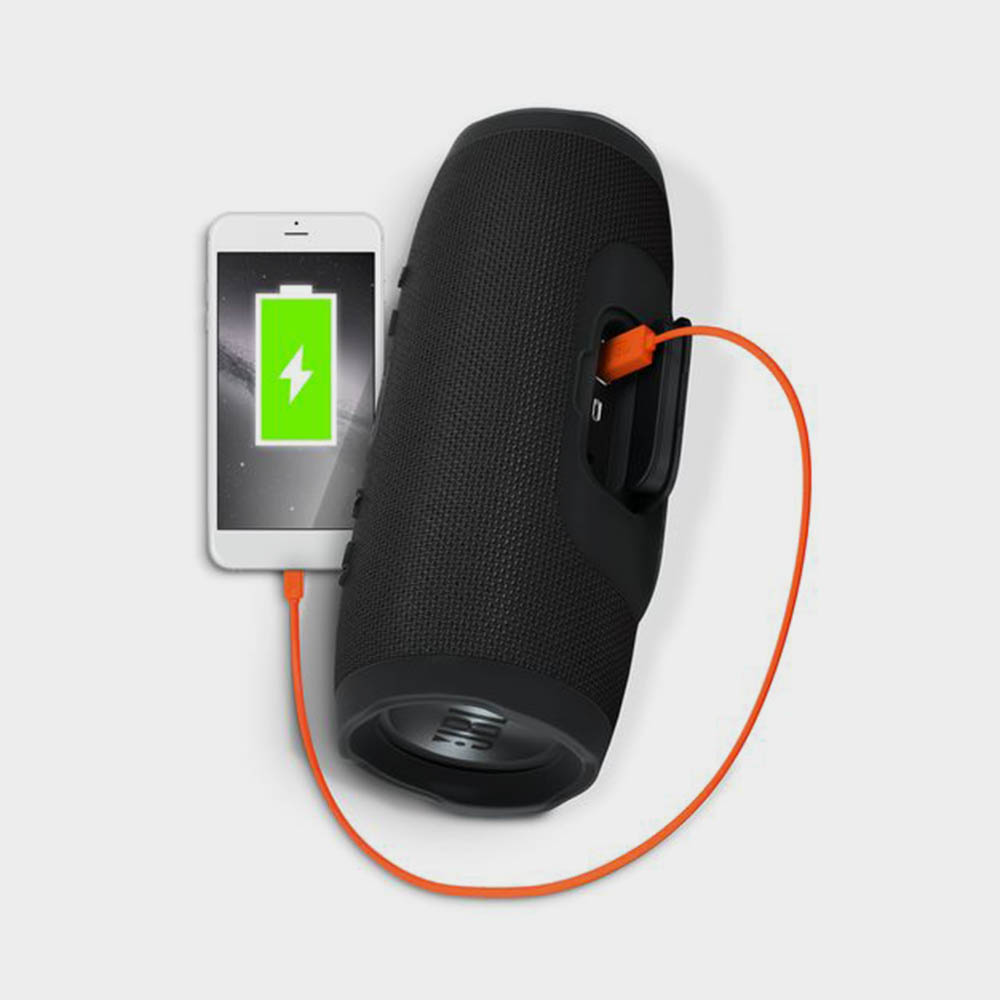 JBL Charge 3 price in dubai – uae – oman